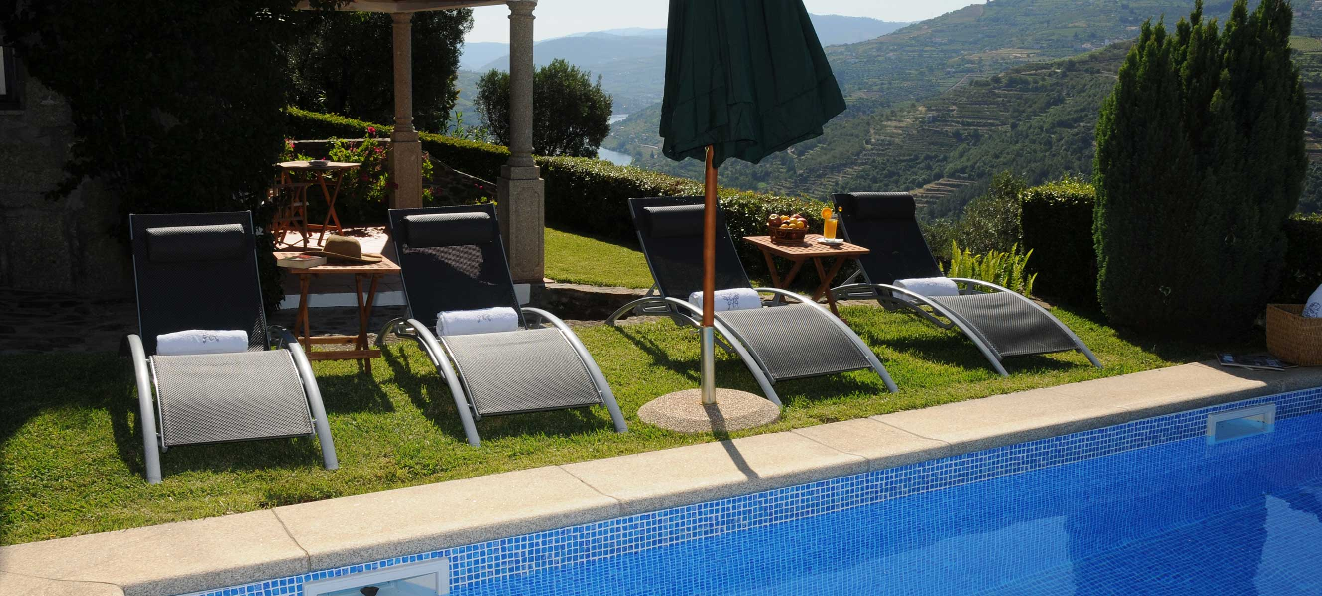 canilhas-piscina
